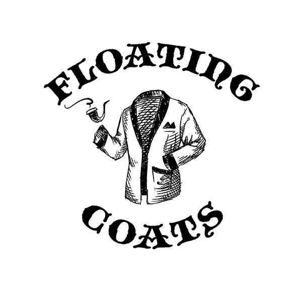 Floating Coats