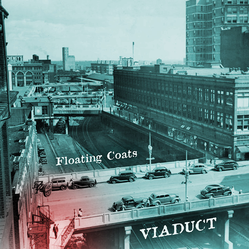 Viaduct / Floating Coats