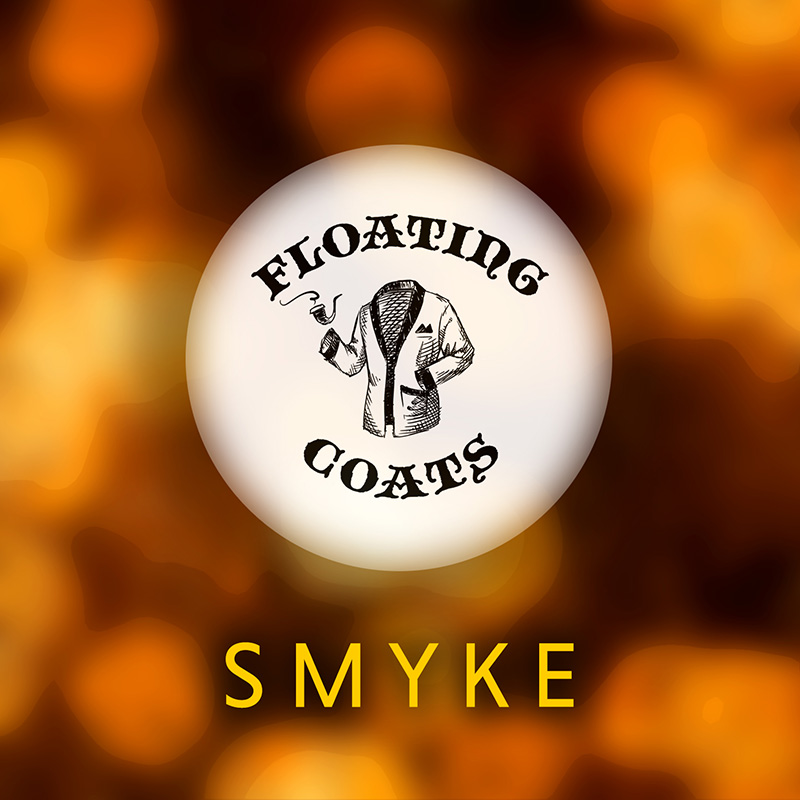 Smyke / Floating Coats — EP