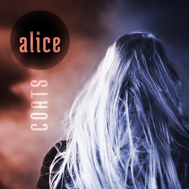 Alice / Floating Coats