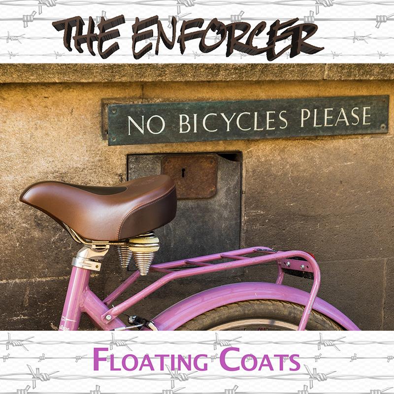 The Enforcer / Floating Coats